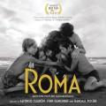 CDOST / Roma