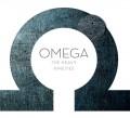 CDOmega / Heavy Nineties