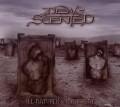 CDDew Scented / Ill-Natured & Innoscent / Digipack