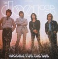 LPDoors / Waiting For The Sun / 50th Anniv. / Remastered / Vinyl