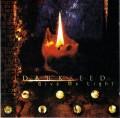 CDDarkseed / Give Me Light / Digipack