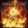 CDSpirits Of Fire / Spirits Of Fire