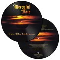 LPMercyful Fate / Into The Unknown / Vinyl / Picture