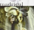 CDMadrigal / I Die,You Soar / Digipack
