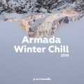 2CDVarious / Armada Winter Chill 2019 / 2CD