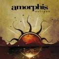LPAmorphis / Eclipse / Vinyl
