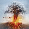 2LPAmorphis / Skyforger / Vinyl / 2LP / Reedice