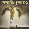 LPPretty Maids / Motherland / Vinyl / Reedice