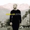 CDSchiller / Zeitreise:Das Beste Von Schiller