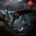 CDSulphur Aeon / Scythe of Cosmic Chaos / Digipack