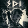 LPSDI / Satan's Defloration Incorporated / Vinyl