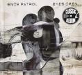 CDSnow Patrol / Eyes / Digibook
