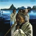 LPHancock Herbie / Crossings / Vinyl