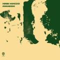 LPHancock Herbie / Mwandishi / Vinyl