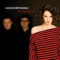 LPHooverphonic / Night Before / Vinyl / Coloured