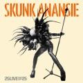 3LPSkunk Anansie / 25Live-25 / Vinyl / 3LP