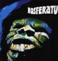 LPNosferatu / Nosferatu / Vinyl
