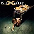 LPKing's X / King's X / Vinyl / Coloured
