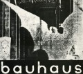 CDBauhaus / Bela Session / Digipack