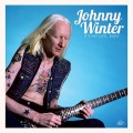 LPWinter Johnny / It's My Life,Baby / Vinyl