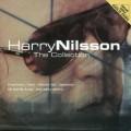 CDNilson Harry / Collection