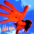 LP/CDQuill / Quill / Vinyl / LP+CD