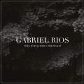 LPRios Gabriel / Marauder's Midnight / Vinyl / Coloured