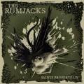 CDRumjacks / Saints Preserve Us