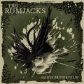 LPRumjacks / Saints Preserve Us / Vinyl