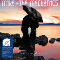 2LPMike & The Mechanics / Living Years / DeLuxe / 2LP+2CD