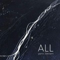 2LPTiersen Yann / All / Vinyl / 2LP