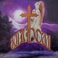 LPRitual / Widow / Vinyl