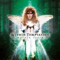 2LPWithin Temptation / Mother Earth / Vinyl / 2LP / Coloured
