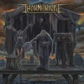 CDThornbridge / Theatrical Masterpiece