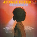 LPChakachas / Jungle Fever / Vinyl / Coloured