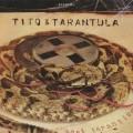 CDTito & Tarantula / Lost Tarantism / Digisleeve