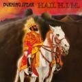 LPBurning Spear / Hail H.I.M. / Vinyl