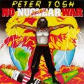 LPTosh Peter / No Nuclear War / Vinyl / Remastered