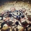 CDNosound / Northern Religion Of Things / Reedice