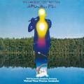LPMahavishnu Orchestra / Apocalypse / Vinyl