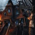 LPPurgatory / Purgatory / Vinyl / EP