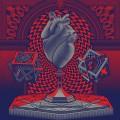 CDKaleikr / Heart Of Lead / Digipack