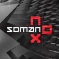 CDSoman / Nox