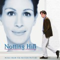 LPOST / Notting Hill / Vinyl / Coloured