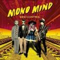 CDMono Mind / Mind Control / Digisleeve