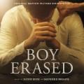 LPOST / Boy Erased / Vinyl / Coloured