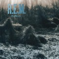 LPR.E.M. / Murmur / Vinyl