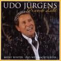 CDJürgens Udo / Es werde Licht