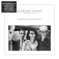 LPJones Howard / Human's Lib / DeLuxe Edition / 3CD+MC+2DVD+LP