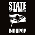 CDState Of The Union / Indupop